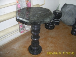 Стол_36