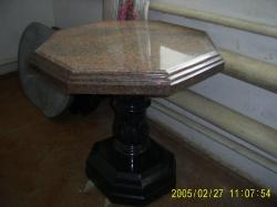Стол_37