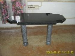Стол_40
