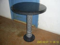 Стол_42