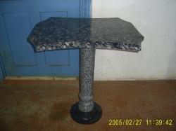 Стол_47