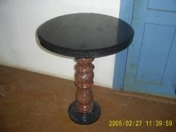 Стол_48