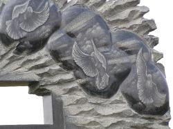 Элитный памятник_15