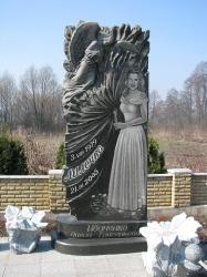 Элитный памятник_16