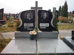 Двойной памятник_19